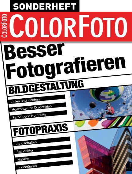 ColorFoto October 30, 2018 00:00