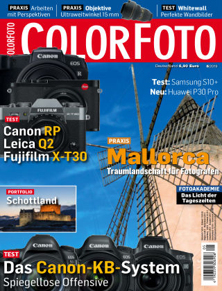 ColorFoto April 2019