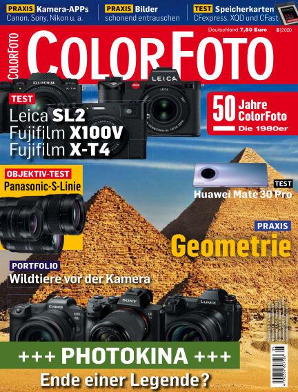 ColorFoto April 14, 2020 00:00