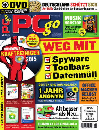PCgo NR.06 2015