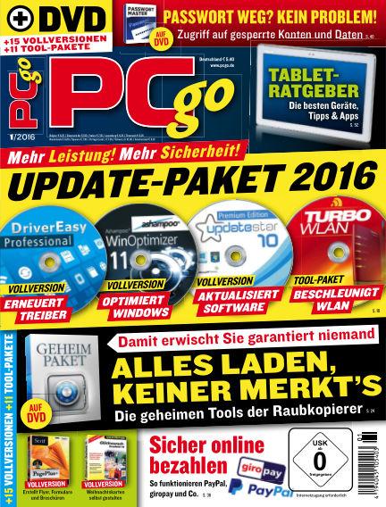 PCgo December 04, 2015 00:00