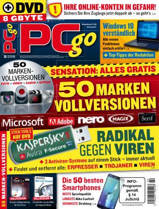 PCgo 02/16