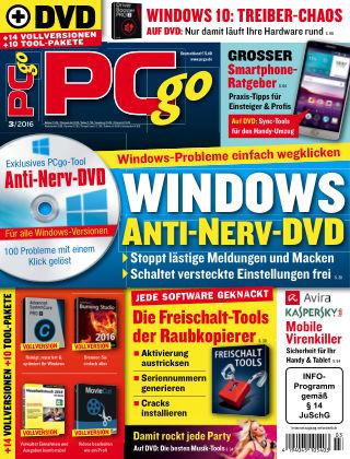 PCgo 03/16