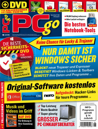 PCgo 06/16