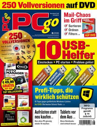 PCgo 08/16