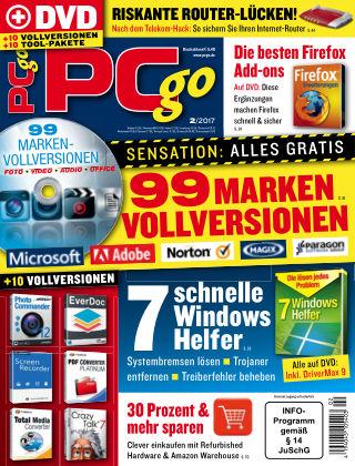 PCgo 02/17