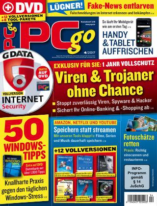 PCgo 04/17