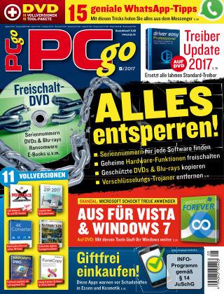 PCgo 05/17