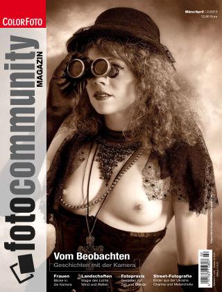 fotocommunity 02/15