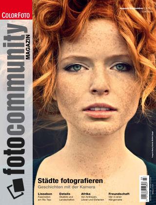 fotocommunity 03/15