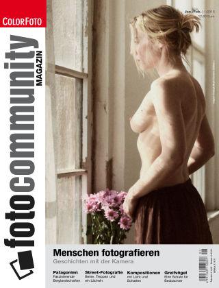 fotocommunity 01/15