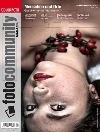 fotocommunity 04/15