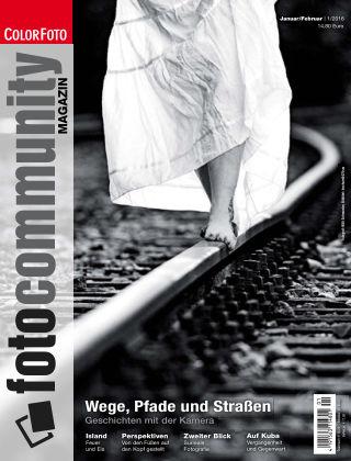 fotocommunity 01/16