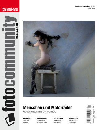 fotocommunity 04/14