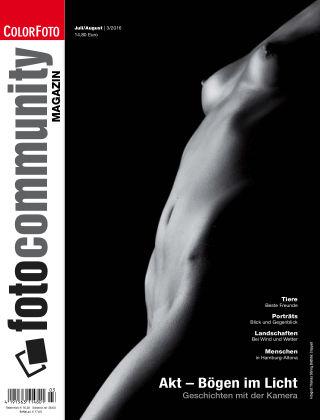 fotocommunity 03/16