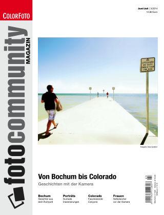 fotocommunity 03/2014