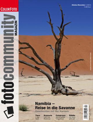 fotocommunity 04/16
