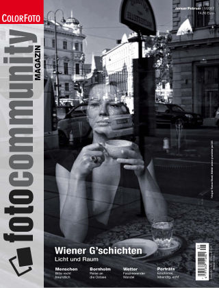 fotocommunity 01/17