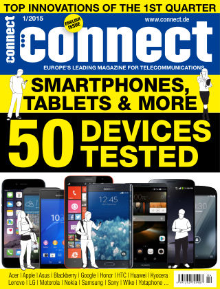 connect (english) 01/2015