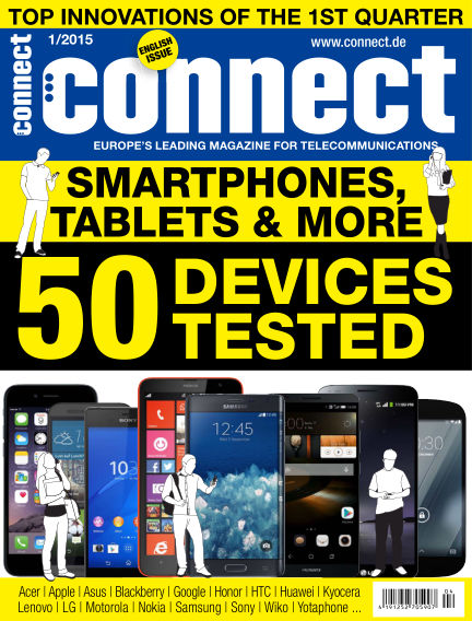 connect (english) August 14, 2015 00:00