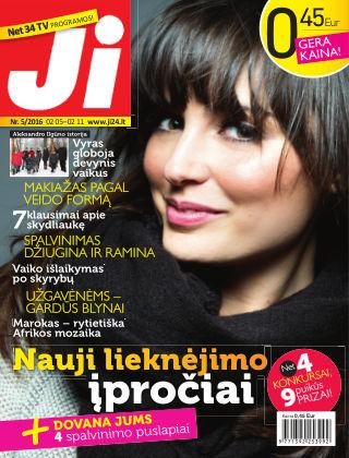 Ji 05