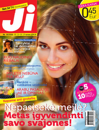 Ji 19