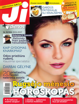 Ji 35