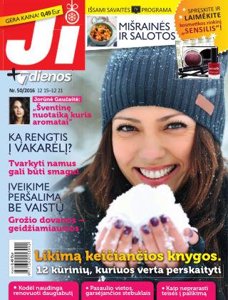 Ji 50