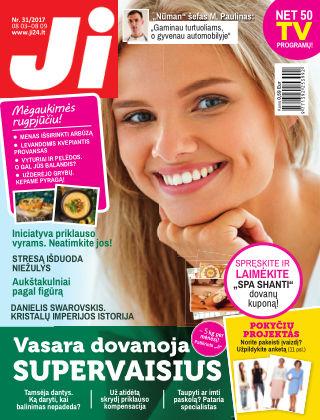 Ji 31