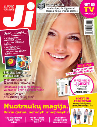 Ji 33