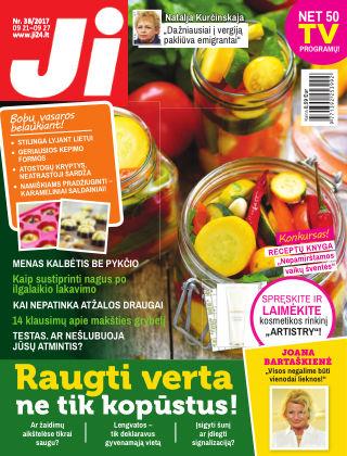 Ji 38