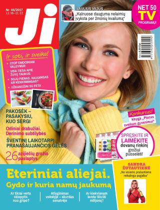 Ji 46