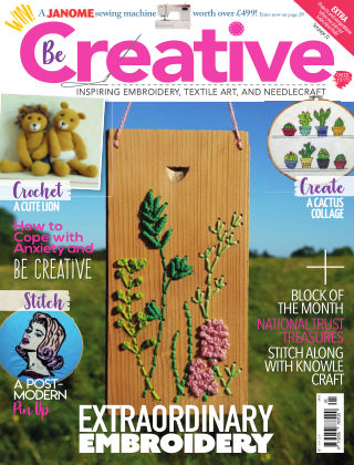 Be Creative with Workbox MAY 2020