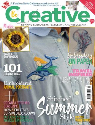 Be Creative with Workbox JUL 2020