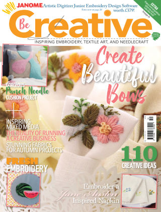Be Creative with Workbox October 2020