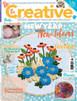 Be Creative with Workbox JAN 2021