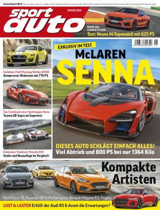 sport auto 01 2020