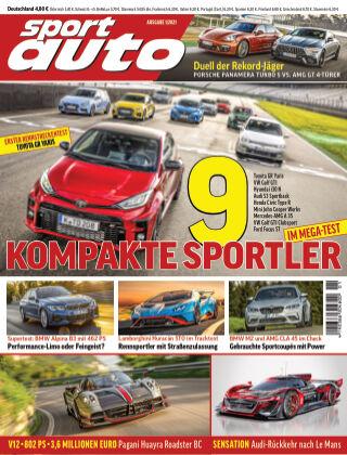 sport auto 01 2021
