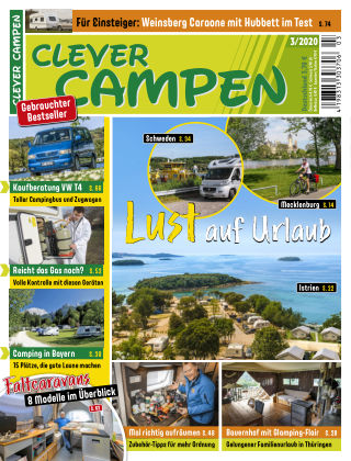 Clever Campen 03 2020