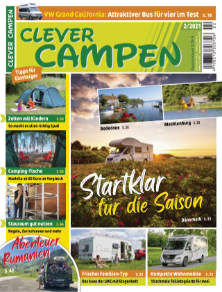 Clever Campen 02 2021