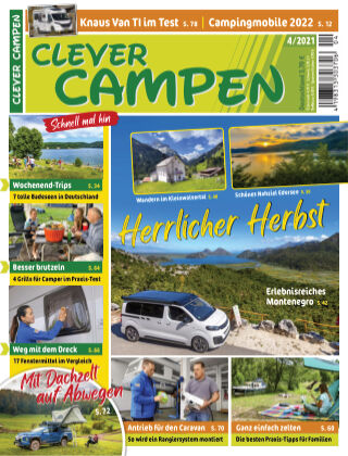 Clever Campen 04 2021