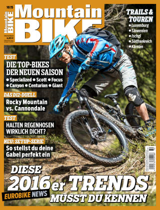 MOUNTAINBIKE 010