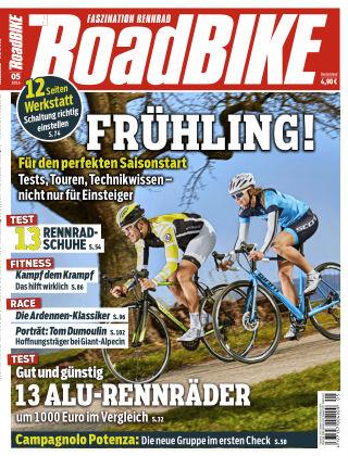 RoadBIKE 05_2016