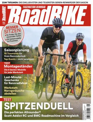 RoadBIKE 01 2020