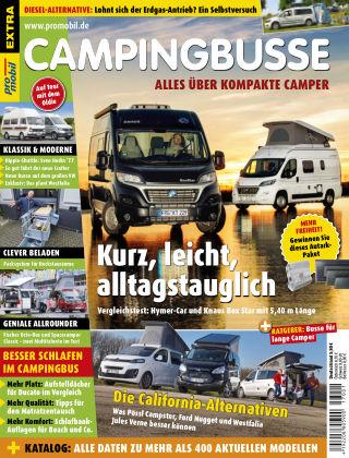 Campingbusse 1/2017