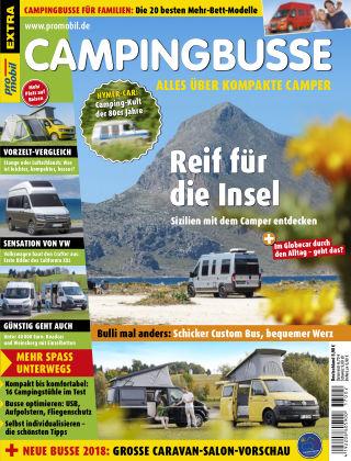 Campingbusse 2/2017