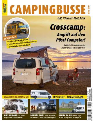 Campingbusse 01 2019