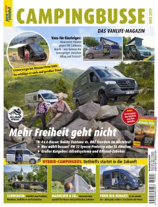 Campingbusse 03 2019