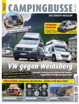 Campingbusse 01 2020