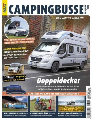 Campingbusse 04 2020